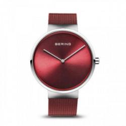 BERING - 14539-303