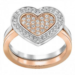Anillo Doble Cupid - 52 - 5221429