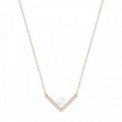 Collar Edify - 5186847