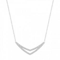 Collar Alpha - 5197483