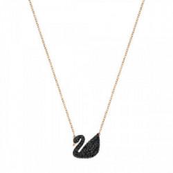 Collar Iconic Swan - 5204134