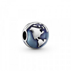 Clip  Globo Azul - 799429C01