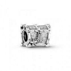 Charm  Cofre del Tesoro - 799432C00