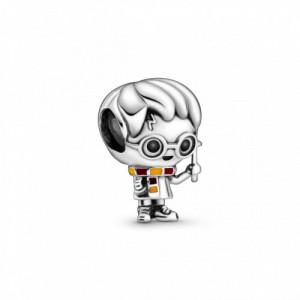 Charm Harry Potter - 798626C01
