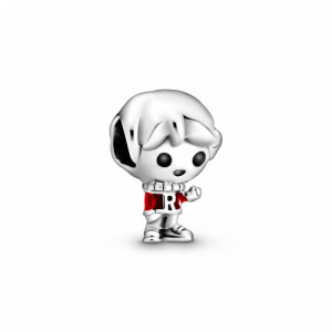 Charm Ron Weasly - 798621C01