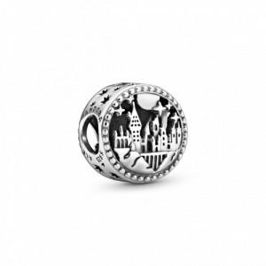 Charm Colegio Hogwarts de Magia y Hechicería - 798622C00