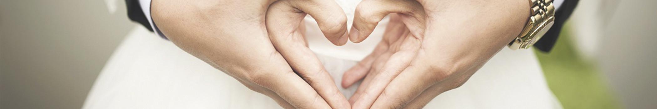 Tienda online joyería de Alianzas de boda y anillos de novios al mejor precio con  ofertas y outlet
