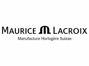 maurice lacroix reus tarragona