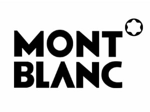 montblanc reus tarragona